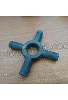 Крестовина дифференциала d28*D47*188 |2402B-331| KLQ6840,SLK6931