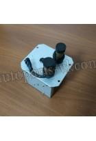 Отопитель водительского сиденья |81QK1-01220/SR-100| KLQ6928