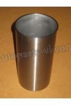 Гильза блока цилиндров (D112 L226) |G0100-1002026B| YUCHAI