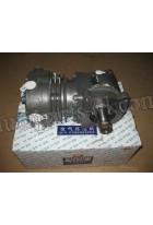 Компрессор воздушный двигателя G0100-35091100A YUCHAI 4G180-20