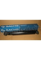 Амортизатор подвески SACHS 131595/VOLVO 20374545 (ухо-ухо)