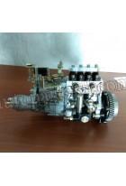 Насос топливный (ТНВД) |4102BZLQ-A2A.16.10| CY4102BZLQ