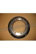 Барабан тормозной задний 400x234x213 |35.6B1-02075| SLK6798,XML6796