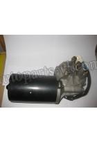 Мотор стеклоочистителя |ZD-2835 24V 150W| SLK6798,6931,XML6121,6129