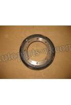 Барабан тормозной передний 400x234x177 |35.6B1-01075| SLK6790,6798,XML6796