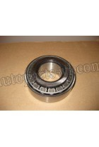 Подшипник ступицы передней внешний  32311/7611E |3103-00042| ZK6129,ZK6831,ZK6852,ZK6899,SLK6126