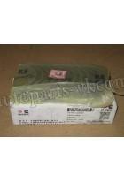 Вкладыши шатунные STD 3950661, CUMMINS C210/220/300-20 (к-т)