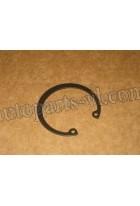 Кольцо стопорное пальца поршня C3920692 CUMMINS C220/245/300-20,ISLE310-30
