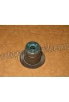 Колпачок маслосъёмный |C3927642/3915707/3901178| C220/300-20,6BT,6CT