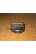 Крышка маслозаливной горловины C3901895 CUMMINS C220/300-20, EQB180-20