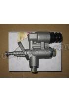 Насос топливный низкого давления подкачка (ТННД) C3415661/C4988747, CUMMINS