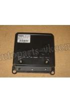 Блок управления ABS 4460043110 WABCO