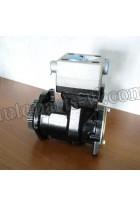 Компрессор воздушный двигателя |3972531/4929623| CUMMINS 6CT/C8.3/ISC/C300-20