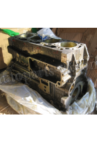 Блок цилиндров двигателя G2000-1002015B, YUCHAI