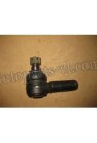 Наконечник рулевой (конус 23,6-26 мм, M30x1.5) продольной тяги R/L
