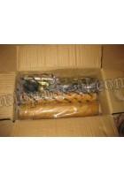 Ремкомплект шкворня D42H240 |30A13-01511| KLQ6840,KLQ6885,KLQ6928