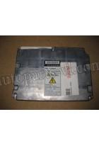 Блок управления двигателем DENSO R61540090002, HOWO ЕВРО3