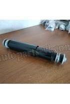 Амортизатор подвески задний (шток-шток) |2915100001/29V55-03521|
