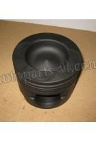 Поршень STD 13211-2723/132112723 (D122 мм), HINO P11C