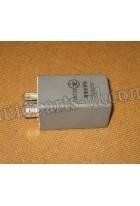 Реле стеклоочистителя JD269 24V |6-ти контактное|