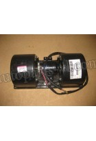 Мотор отопителя лобового стекла в сборе 81E01-01712 (ZD2625B) HIGER KLQ6840,6129