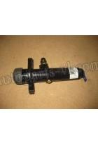 Цилиндр сцепления главный |LCK6127H-LHQZB| LCK6127