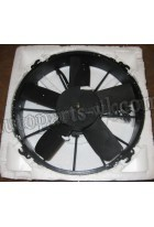 Вентилятор кондиционера потолочный 24V |50000103/LNF-261|