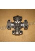 Крестовина карданного вала |2200-00082| ZK6899,ZK6852