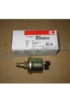 Датчик давления масла 3967251 CUMMINS ISBE/ISDE/EQB/4BT/6BT