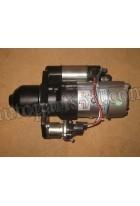 Стартер C4983068 |M93R3014SE| 24V 6 KW (z=10/d=39)