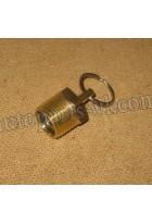 Клапан ресивера |35C03-13040/Q20| HIGER