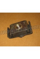 Опора двигателя передняя |10C03-01020-B| KLQ6720,6758
