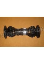 Вал карданный |22QD2-01010-N| KLQ6840