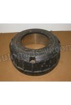 Барабан тормозной задний 400x234x213 |35K13-02075| KLQ6840