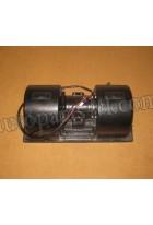 Мотор отопителя лобового стекла в сборе ZD2725