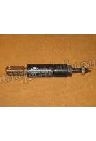 Амортизатор (газолифт-упор) сиденья пассажирского |7202-00017| ZK6119,6129,XML6127,XML6129
