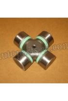 Крестовина кардана 52x133 |2200-00051/22SE4-01520/22EQ1-01501| ZK6119,ZK6129,KLQ6129(E4),KLQ6109