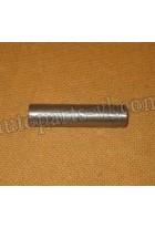 Втулка направляющая клапана |150-1007015A| YUCHAI