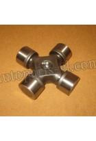Крестовина кардана 47x145 (D=47 L=145)