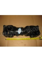 Вал карданный (380 мм/45*120 мм) |XML2201010P6G2| SLK6798