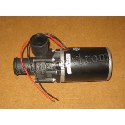 Насос водяной подогревателя NF-SB