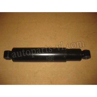Амортизатор подвески SACHS 481700000484/90045436 (ухо-ухо)