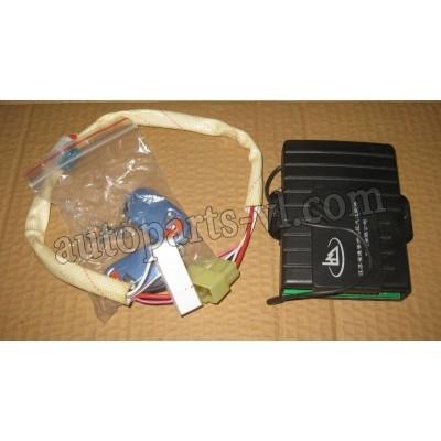 Блок управления двери с пультами |AHY-200| SLK6790,6798,6931,6126,6128,6122