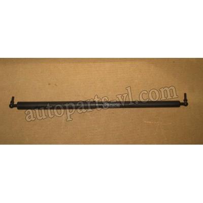 Амортизатор люка багажного отсека 82L01-32400-A1 (YQ10/22-220-560), HIGER KLQ6885,6109,6119