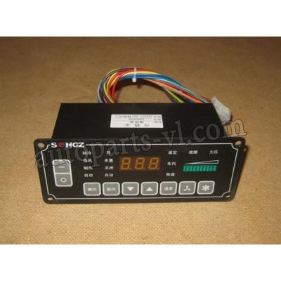 Блок управления кондиционером 5000339